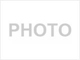 Фото  1 бесшовные трубы ГОСТ 8734, ТУ 190, ТУ 460 6-73мм 423962